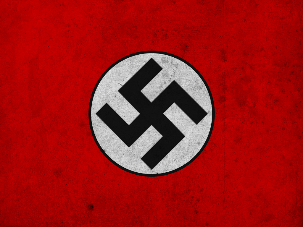 swastika wallpaper v1 1 -#main