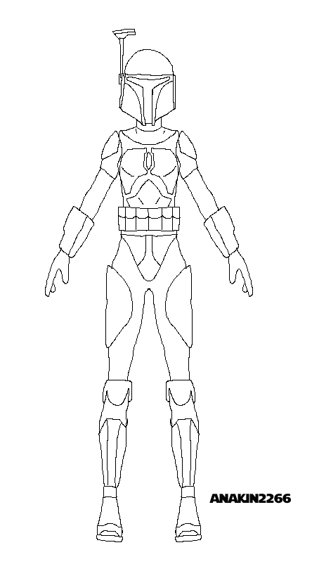 Female mandalorian lineart by jedianakinskyguy on deviantart female mandalorian lineart by jedianakinskyguy pronofoot35fo Images