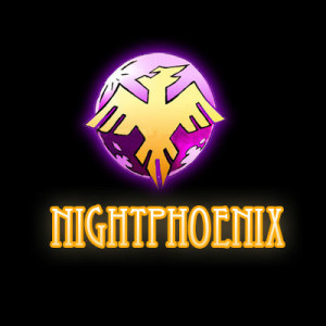 Nightphoenix2's Profile Picture