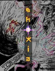 Shoxia 0A by Nightphoenix2