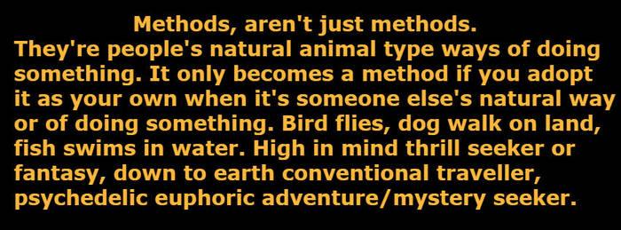 Animal Type