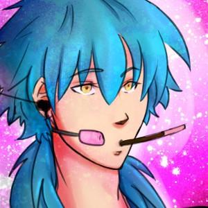 fictionsdreams's Profile Picture