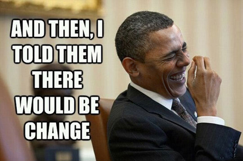 obama_memes__and_then__i_told_them_by_funnyandtrue d7vxl7e and then i told them meme mne vse pohuj