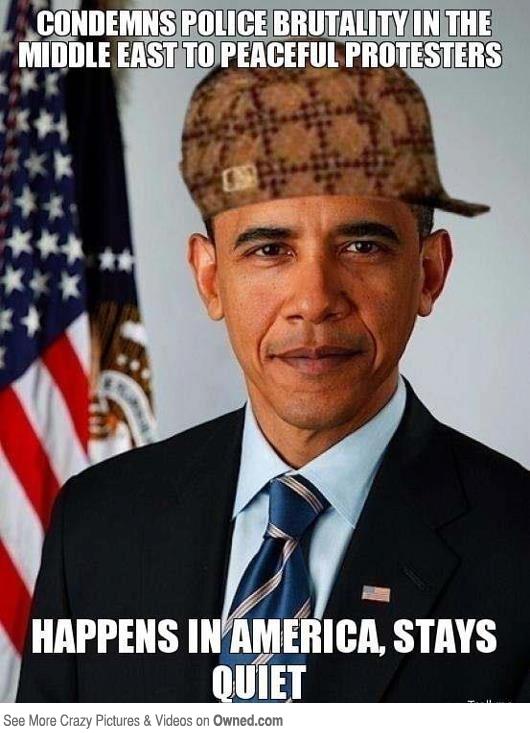 obama_memes__happens_in_america_by_funnyandtrue d7vxlhk obama memes happens in america by funnyandtrue on deviantart,Hk Meme