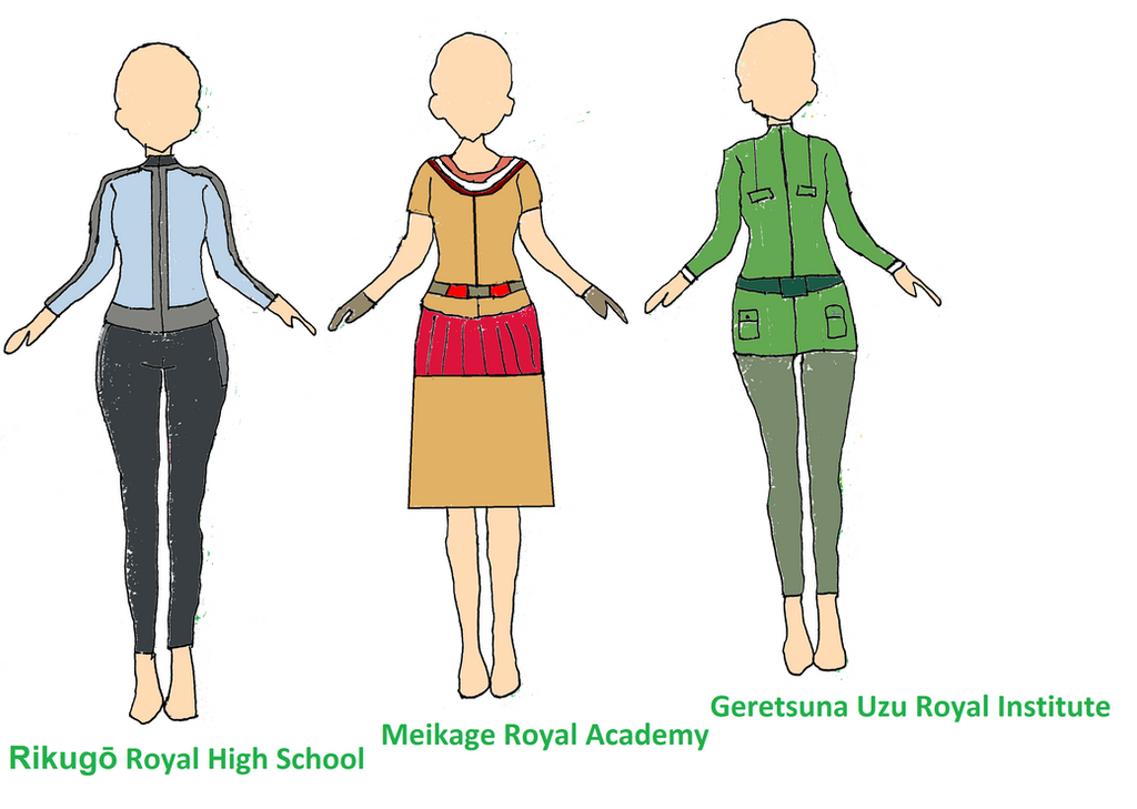 i disagree with school uniforms School uniforms—some love them and some hate them there seems to be a big  rift between school uniform supporters and those against.