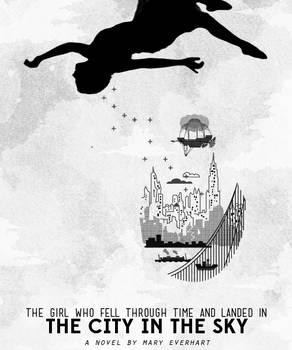 The Girl Who Fell Through Time [1]