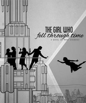 The Girl Who Fell Through Time [2]
