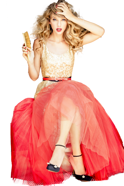 taylor swift PNG # 1 by LightsOfLove