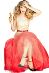 taylor swift PNG # 1