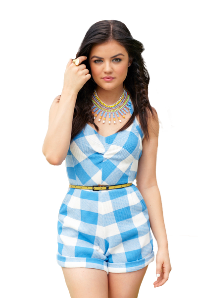 Who's lucy hale dating 2013