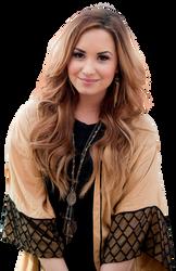 Demi Lovato png by LightsOfLove
