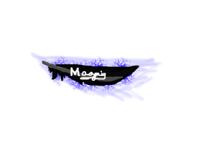 XxMagpieWolfxX's Profile Picture