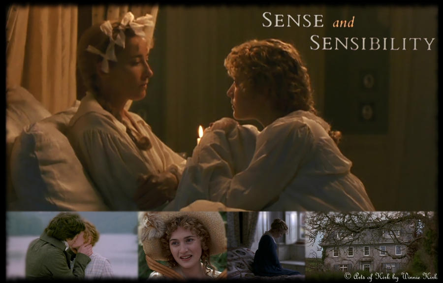 "sense and sensibility analysis of title ""discuss the significance of the title, ""sense and sensibility"", in relation to the novel's concerns and characters sense and sensibility is a novel by jane austen set in the late 18th century the novel follows the dashwood sisters, elinor and marianne, as they move to a new home and pursue their love interests."