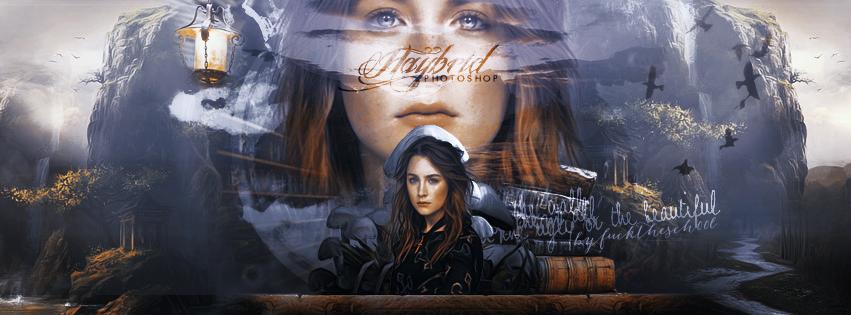 Saoirse Ronan  Cover by Fuckthesch00l