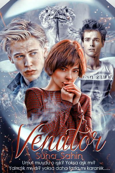 Wattpad Book Cover by Fuckthesch00l