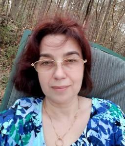 herrerojulia's Profile Picture