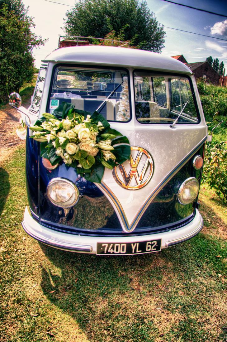 encore un bo combi vw by kikiphotolove - Location Combi Volkswagen Mariage
