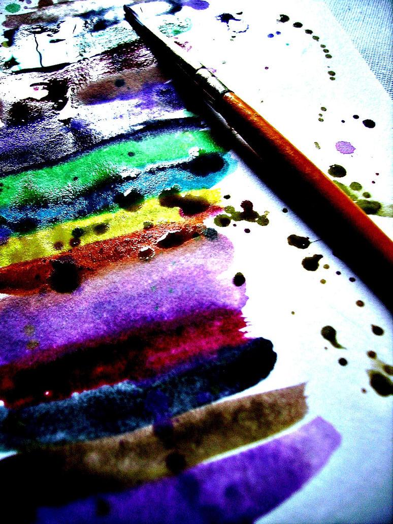Artists Creation by Bigkneewarrior123