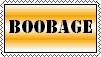 XD BOOBAGE by Ranafroggie