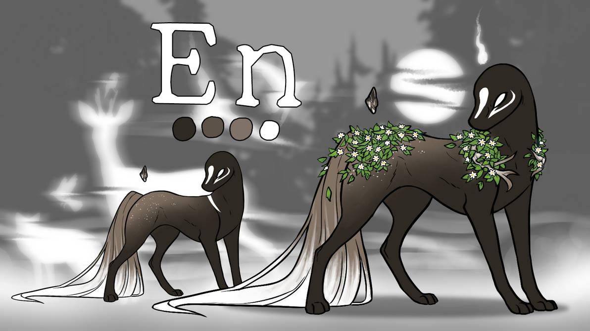 Enref2