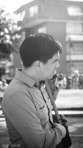 d14gvn's Profile Picture