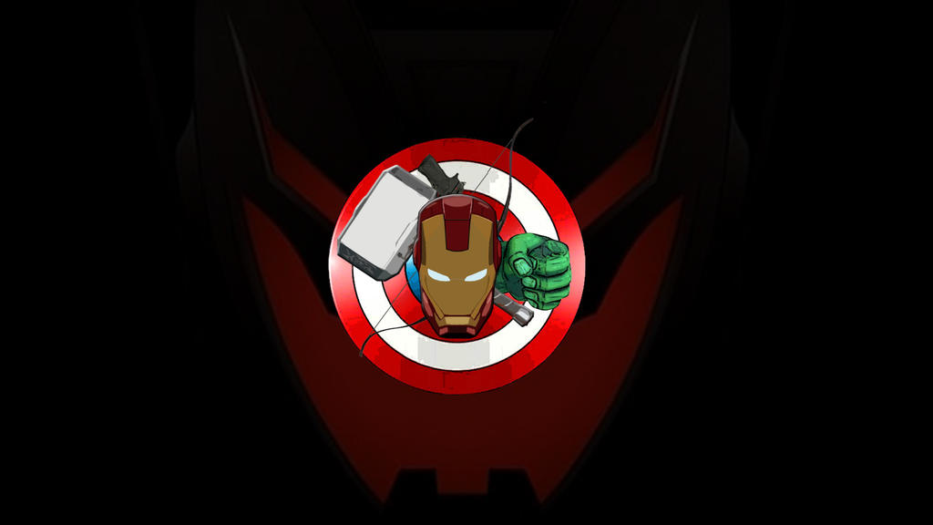 Avengers Age Of Ultron By Iloegbunam On Deviantart: Avengers Age Of Ultron By Lastorka On DeviantArt
