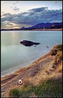 Colorado Beauty by twistedelegance
