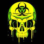 Toxic Melt