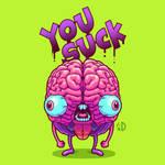 Neurotic Jerk