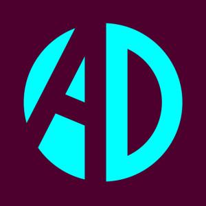 ArtisticDyslexia's Profile Picture
