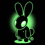 Night Bunny