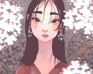 Dasom | I like that by tea-hee