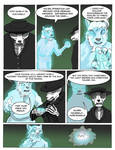Ch2P11Deathly Pride by bscruffy