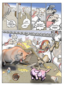 Ch2Pg18 Pig rider