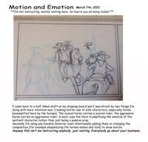 Motion sketch2