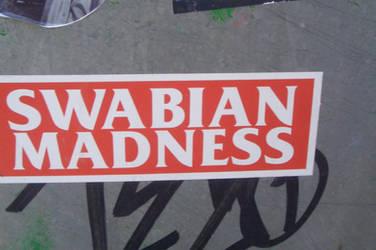 swabian madness by lisa-im-laerm