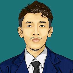 hari24's Profile Picture