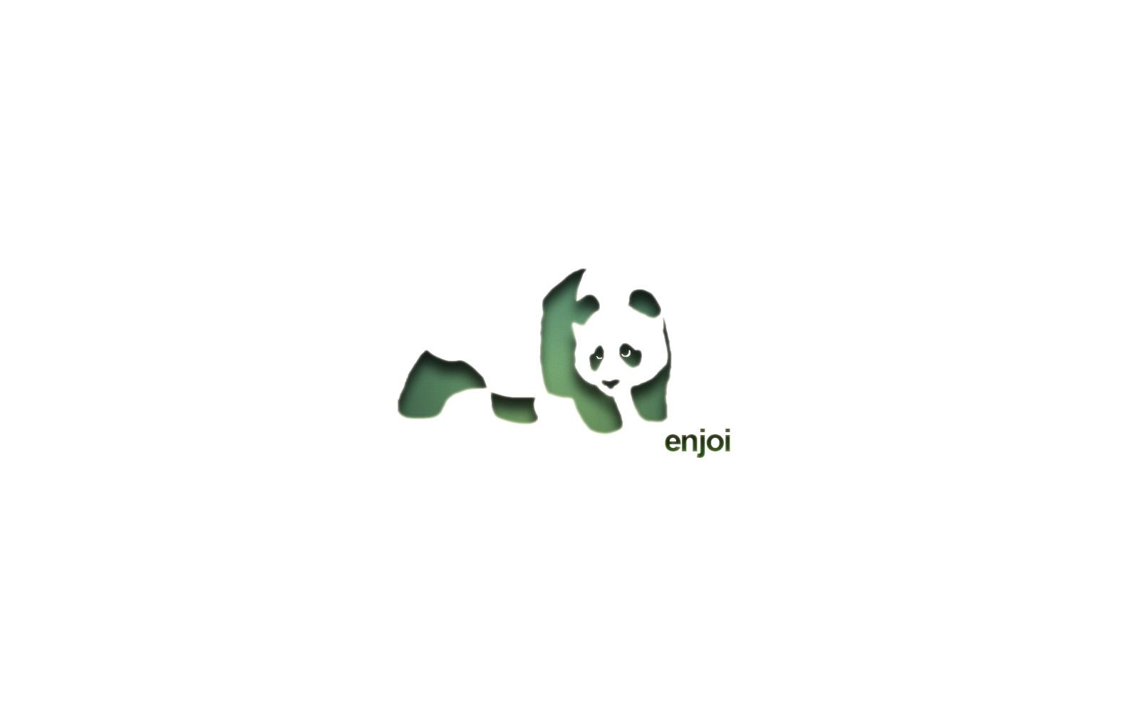Enjoi Wallpaper Earth 122840922