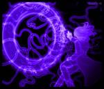 magus by noble-phantasm