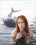 .: Mermaid :.