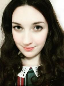 missorabel's Profile Picture