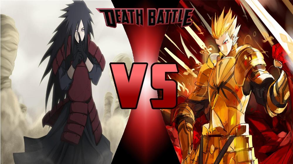 naruto vs madara uchiha final battle 7929 loadtve