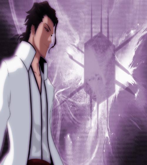 sosuke aizen shall transcend death battle  by dynamo1212 on deviantart