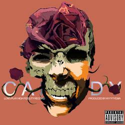 Candy Vexel by ObeyWanKenobi