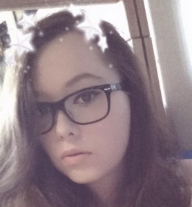 soccergirl6214's Profile Picture