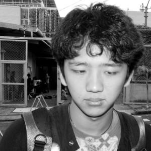 YorusCR's Profile Picture