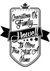 Generations Of Family by KINGKOZZ95