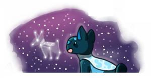 (Astrolytes) Constellation