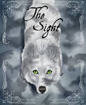 The Sight Cover - updated