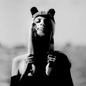 elilithnoir's Profile Picture